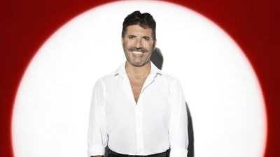 Simon Cowell addresses Little Mix 'grudge'