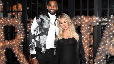 Tristan Thompson 'still tries' to date Khloe Kardashian