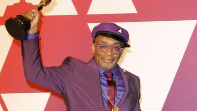 Spike Lee to direct 'Prince of Cats'