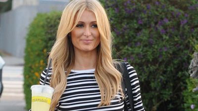 Paris Hilton rejected Simple Life reboot