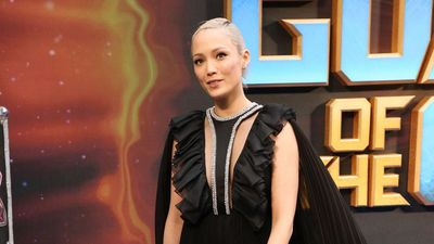 Pom Klementieff joins Mission: Impossible 7 and 8 cast
