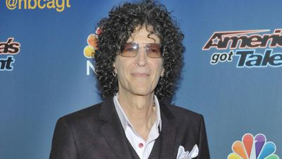 Howard Stern slams Simon Cowell
