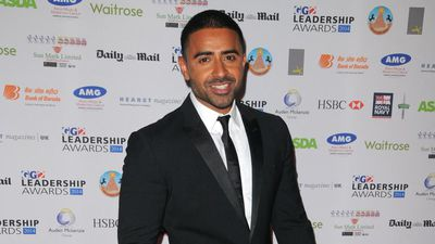 Jay Sean discusses his upcoming song