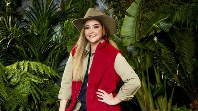 Jacqueline Jossa only just beat Andy Whyment to I'm A Celeb crown