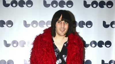 Noel Fielding feels like 'Tom without Jerry' after Sandi Toksvig quit GBBO