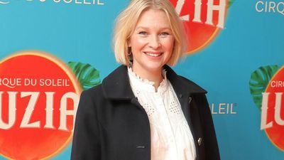 Joanna Page wants Gavin and Stacey return