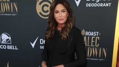 Caitlyn Jenner reveals Kim Kardashian West's legal firm plans
