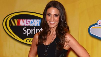 Sara Bareilles has been 'living Waitress too long'