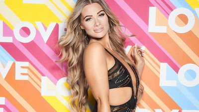Love Island's Shaughna Phillips is furious with new girl Rebecca Gormley!