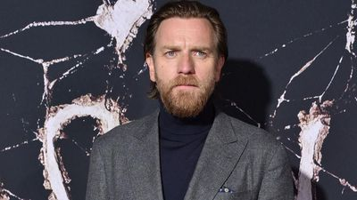 Ewan McGregor's Star Wars show delayed