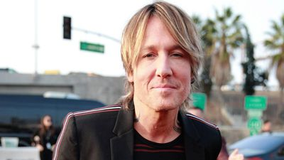 Keith Urban cuts short Grammy night to be with sick Nicole Kidman