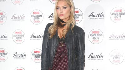 Laura Whitmore defends Love Island flights