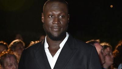 Stormzy 'proud' of his Wiley beef