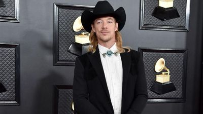 Diplo refuses to reveal if he accepted Sia's 'no-strings attached' offer