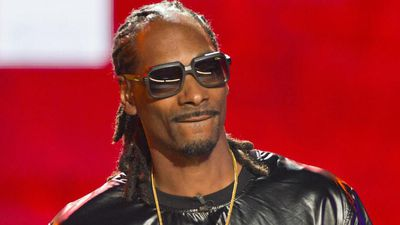 Snoop Dogg signs Kobe Bryant petition to change NBA logo to honour late star