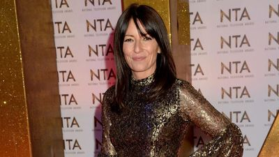 Davina McCall thinks Big Brother could return