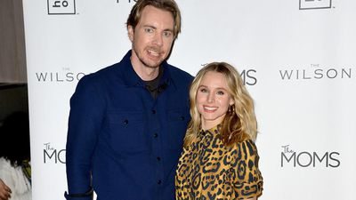 Kristen Bell and Dax Shepard 'both blacked out' during intense row