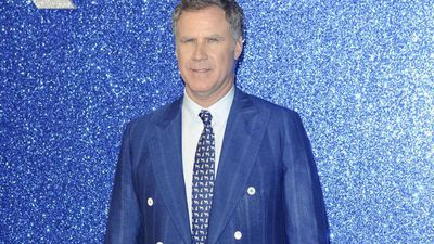 Will Ferrell, Gal Gadot among Oscars presenters