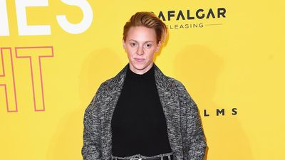 La Roux couldn't enjoy success