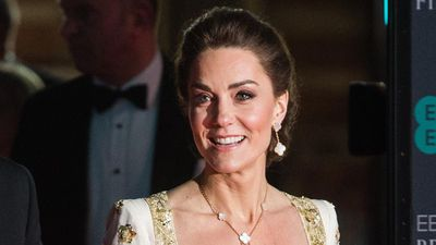 Duchess Catherine: I want to appreciate the simple things