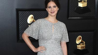 Lana Del Rey cancels Europe and UK tour due to illness