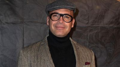 Birthday Boy Billy Zane's highest grossing movies
