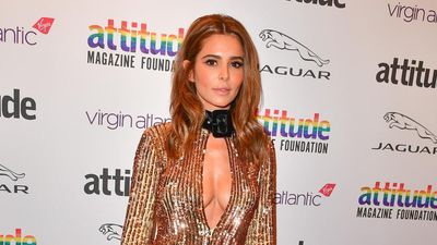 Cheryl to headline 'biggest' Birmingham Pride yet