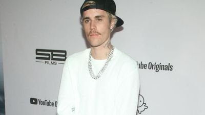 Justin Bieber 'didn't stop' to diagnose Lyme disease