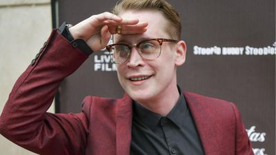 Macaulay Culkin joins American Horror Story