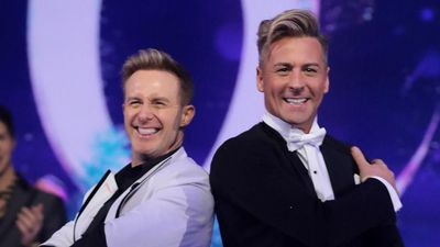 Matt Evers praises Phillip Schofield for 'normalising' coming out