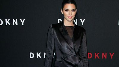 Kendall Jenner wants to be Beyonce's personal assistant