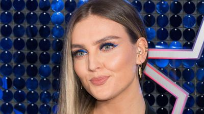 Little Mix star Perrie Edwards hated doing the 'big notes'