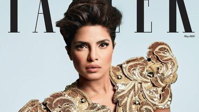 Priyanka Chopra Jonas wants kids with Nick Jonas