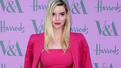 Anya Taylor-Joy approached for Mad Max spin-off