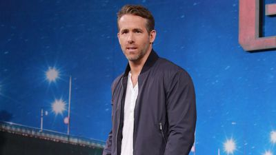 Ryan Reynolds in talks to star in Dragon's Lair