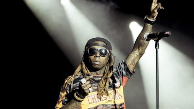 2 Chainz to drop Lil Wayne joint album in 2020