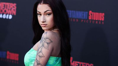 Bhad Bhabie slams Billie Eilish for not answering her DMs