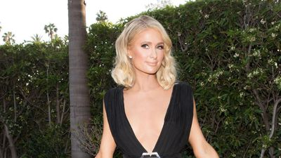 Paris Hilton delays YouTube documentary release