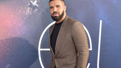 Drake is set to release new track 'Toosie Slide' this week