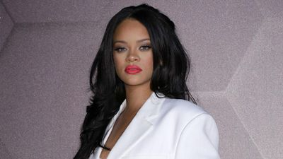 Rihanna and Jay-Z make joint donation