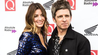 Noel Gallagher panic buys booze to cope with coronavirus lockdown