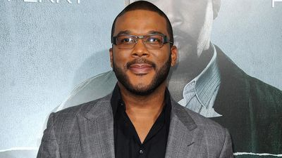 Tyler Perry's generous tip for restaurant staff who are no longer working due to coronavirus