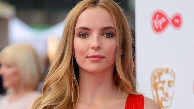 Jodie Comer stopped Googling herself because it was bad for her mental health