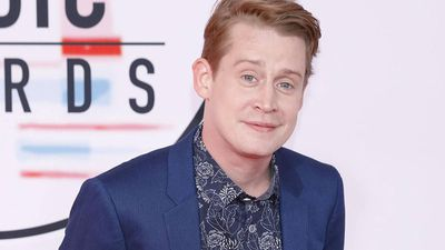 Macaulay Culkin to cameo in Home Alone reboot