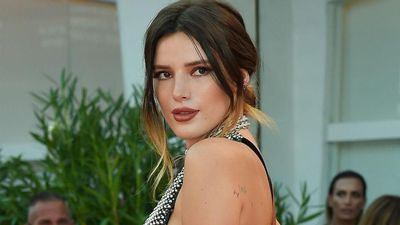 Bella Thorne waives tenants' rents to ease their stresses during the coronavirus pandemic