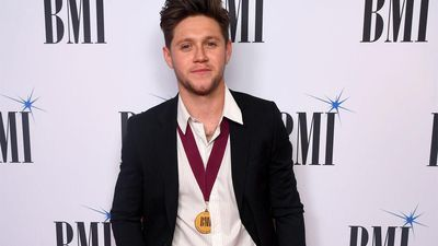 Niall Horan reveals Ed Sheeran's writing a song a day in quarantine