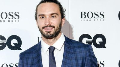 'I wish I'd treated her with more respect': Joe Wicks' guilt over ex-girlfriend