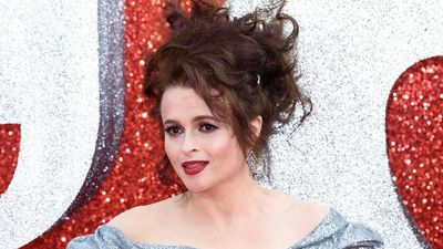 Helena Bonham Carter's birthday facts!