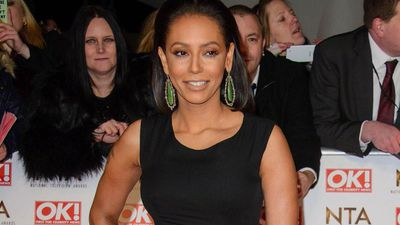 'Spice Up Your Life' with these facts about birthday girl Mel B!