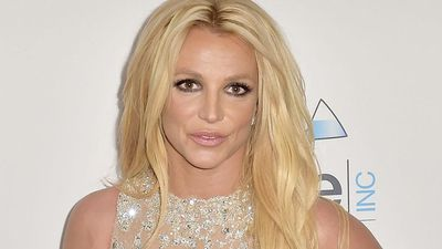 Britney's Back! Britney spoils fans by dropping unreleased song!